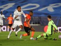Шахтер - Реал Мадрид: прогноз на матч Лиги чемпионов