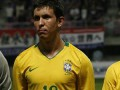 Официально: Карпаты подписали игрока юношеской сборной Бразилии