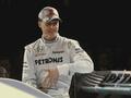 Шумахер: Наш автомобиль позволяет бороться за Чемпионство