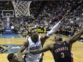 NBA: Коби и Супермен - игроки недели