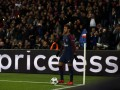 Спонсор Манчестер Юнайтед готов выделить деньги, чтобы подписать Неймара - СМИ