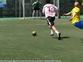 Betfair Cup: обзор матчей 6-го тура