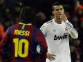 Персонал стадиона Барселоны будет бастовать в день игры против Реала