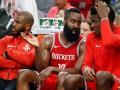 НБА: Денвер обыграл Клипперс, Хьюстон уступил Оклахоме