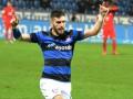 ФИФА разрешила девяти игрокам выступать за сборную Косово