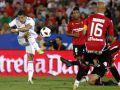 Мальорка - Реал - 0:0