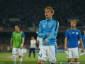 Валерий Лучкевич: В конце прошлого сезона почувствовал полное истощение