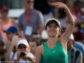 Свитолина – Стивенс: прогноз и ставки букмекеров на полуфинал Rogers Cup