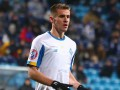 Беседин не признает вину в употреблении допинга - Sport.ua