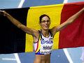 Знаменитая спортсменка завершила карьеру