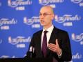 НБА планирует провести реформу лотереи драфта