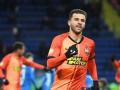 Мораес: В Динамо отрабатывали один стиль игры - довести мяч до Ярмоленко