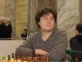 Украинец Коробов остановился в шаге от победы на чемпионате Европы