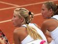 Уимблдон-2010: Украинцы узнали соперников в парном разряде