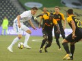 Янг Бойз – Динамо 2:0 видео голов и обзор матча Лиги чемпионов