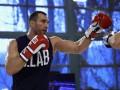 Кличко о бое Мейвезер – Макгрегор: У бойца MMA нет шансов в боксе