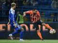 Директор Шахтера по маркетингу: О матче в понедельник мы договорились с Динамо в августе