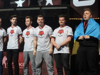 HellRaisers покинула SL i-League StarSeries S3 по CS:GO
