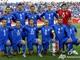 Действующие Чемпионы мира готовятся к старту