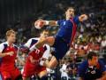 В Украине может пройти Евро-2018 по гандболу