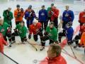 Донбасс назвал состав команды на предсезонный турнир в Дружковке