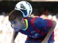 Врачи Барселоны рекомендуют Неймару есть пасту и ездить на велосипеде