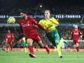 Норвич - Ливерпуль 0:1 видео гола и обзор матча чемпионата Англии