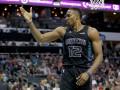 Сокрушительный данк Ховарда и невероятное попадание Рэндла – среди лучших моментов дня НБА