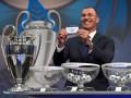Лига чемпионов: Прогноз на матчи 1/8 финала