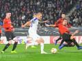 Динамо Киев – Ренн: где смотреть матч Лиги Европы