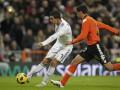 Непобедимый Моуриньо: Реал обыграл Валенсию на ее поле