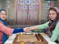 Анна Музычук проиграла в финале ЧМ по шахматам
