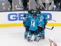 НХЛ: Чикаго, Анахайм и Сент-Луис – проиграли свои матчи