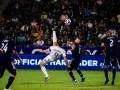 Ибрагимович забил роскошный гол ударом через себя, но не спас Гэлакси от поражения