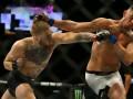 Глава UFC: Макгрегор и Диаз будут наказаны за произошедшее на пресс-конференции