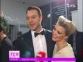 Блохин может выдать замуж свою дочь за сына президента Федерации биатлона Украины