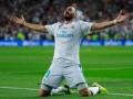 Экс-игрок Реала: Бензема - подходящий форвард для команды