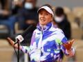 Свитолина заняла 9-е место по числу побед среди теннисисток за последнее десятилетие