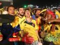 Власти Колумбии запретили продавать алкоголь в день матча национальной сборной