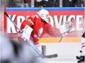 Германия - Беларусь: Видео трансляция матча ЧМ по хоккею