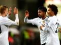 Германия – Испания: прогноз и ставки букмекеров на товарищеский матч