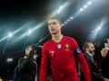 Португалия - самая популярная сборная ЧМ-2018 в соцсетях