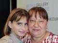 Мать оставила российскую чемпионку без средств к существованию