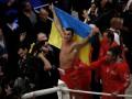 В Нью-Йорке уже зарезервирована арена для следующего боя Кличко - СМИ