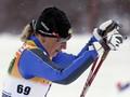 ЧМ по лыжному спорту: Валентина Шевченко становится пятой, побеждает финка