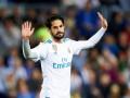 Гвардиола хочет пригласить в команду полузащитника Реала