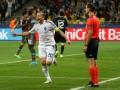 Матч Динамо в Лиге чемпионов покажут в 117 странах мира