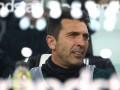 Буффон договорился о продлении контракта с Ювентусом - Tuttosport