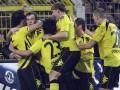 Бундеслига: Штутгарт проиграл Кельну, Бавария не выиграла у Байера