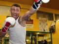 Ломаченко готов доплатить Уолтерсу свои деньги, чтобы тот решился выйти на ринг